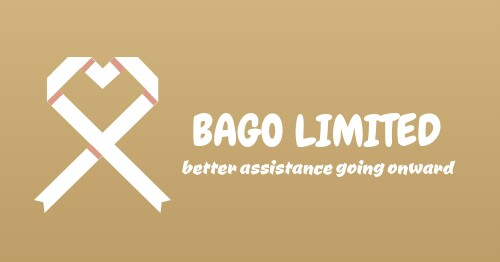 Bago Limited - Better Assistance Going Onward